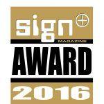 signaward_2016-kopie