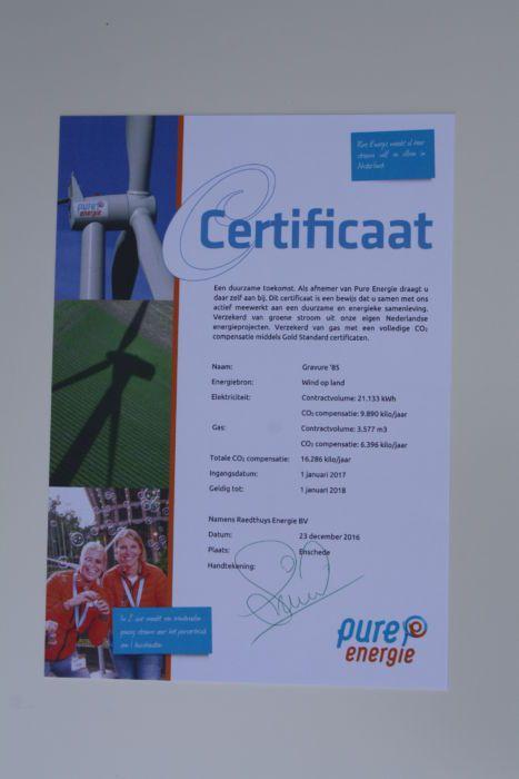 pure energie - gravure85 - windenergie -