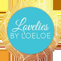 loeloe_logo