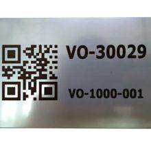 2017 RVS laser QR code van Oord 113313 1600x1066 BJ 220x220 1