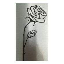 gedenkplaat rvs laser detail roos freyens 2020 org 1600x1066 1