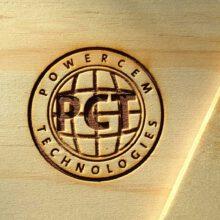 hout-laser-logo