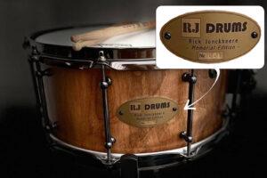 merklabel-aluminiun-onderdruk-RJ-Drums